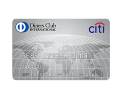 diners_creditcard